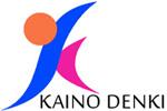株式会社カイノ電器 | オール電化・家電・パソコン・空調工事