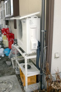 w_eco_heat